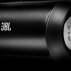 Test de la JBL Charge 2