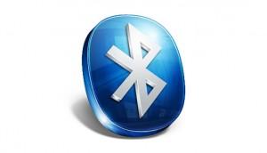 L'avenir du Bluetooth