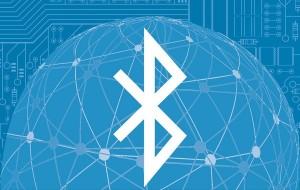 le Piconet utilisé par le Bluetooth
