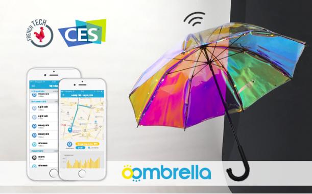 parapluie-connecte