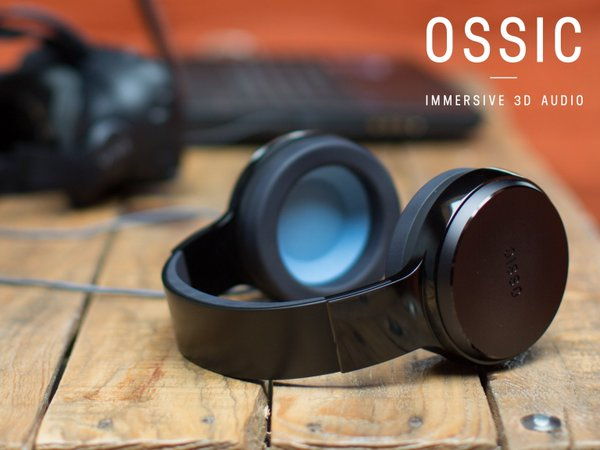 casque-ossic-x
