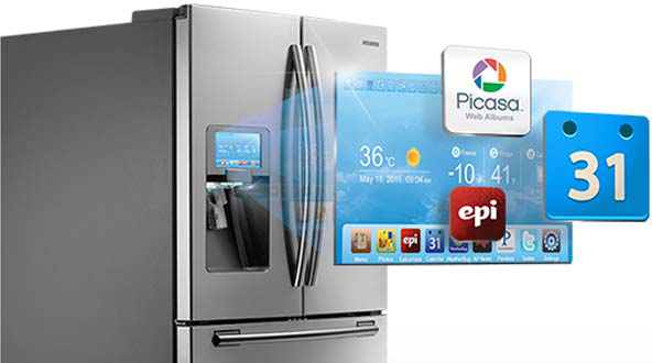 samsung-smart-fridge